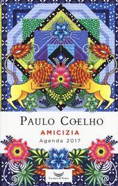 Amicizia. Agenda 2017