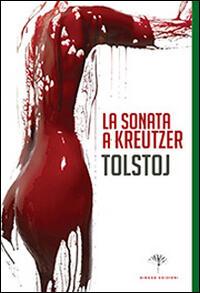 sonata kreutzer lev tolstoi pdf