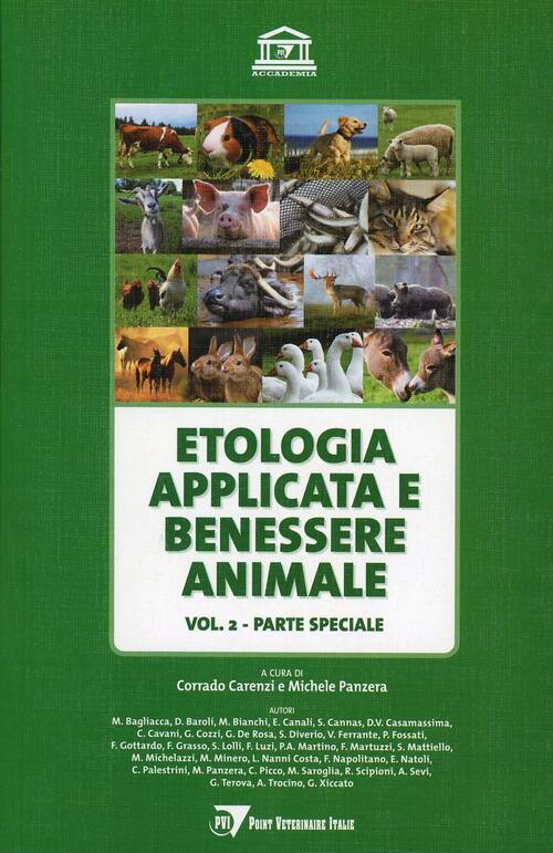 book Manual