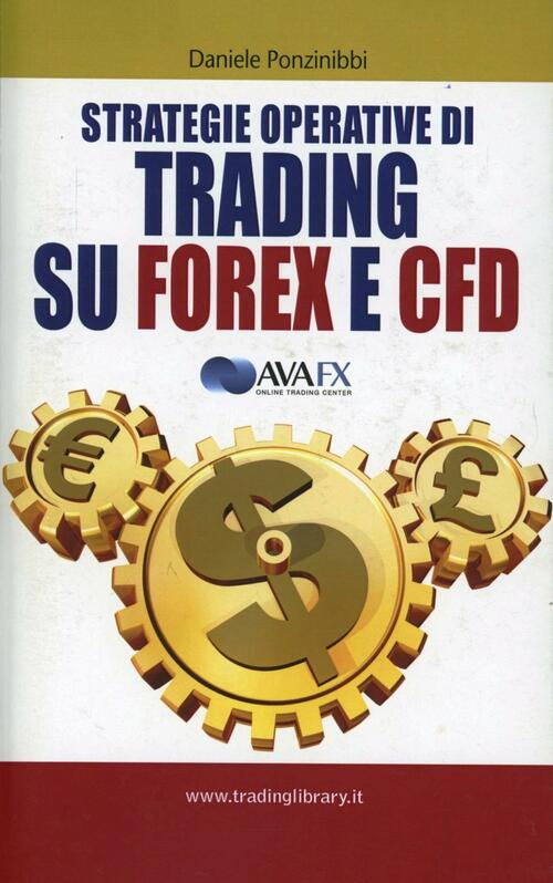 Strategie operative di trading sul forex