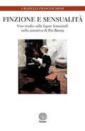 Finzione e sensualità. Uno studio