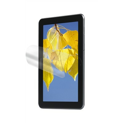 Image of Pellicola protettiva Privacy 3M Clear per Samsung Galaxy Tab 8.9''