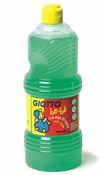 Colla liquida Giotto be-bè La mia prima colla. Flacone 1000 ml
