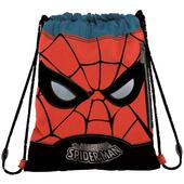 Zaino coulisse Amazing Spider-man  - Libraccio.it