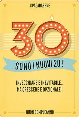 Biglietto D Auguri Legami Forever Young Greeting Cards Compleanno