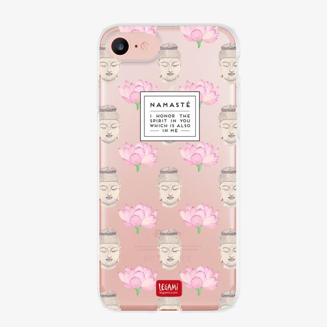 legami cover iphone 6