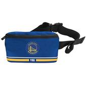 Marsupio Belt Bag NBA Golden State Warriors. Azzurro