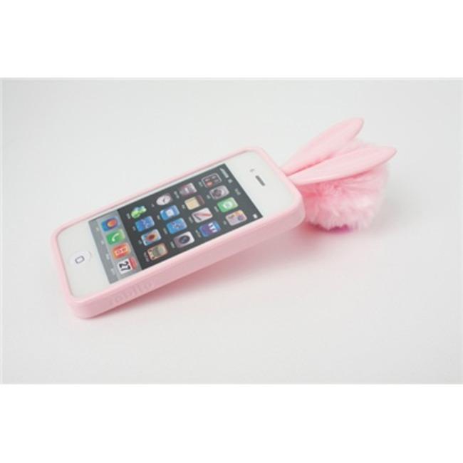 IPhone pon