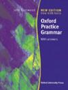 OXFORD PRACTICE GRAMMAR NEW EDITION WITH KEY