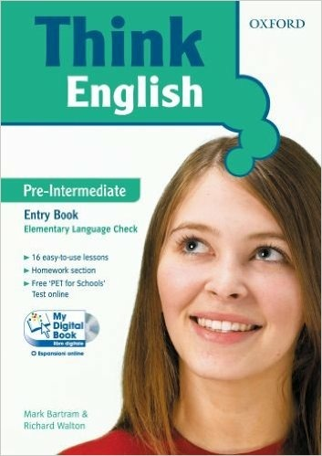 intermediate entry mode Links to websites for learning more about the topics in new english file pre-intermediate mini phrasebook download two pages of practical english for travelling.