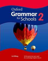 Oxford grammar for schools. Student's book. Con DVD-ROM. Vol. 2