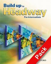 Headway digital. Pre-intermediate. Student's book-Workbook with key-My digital book. Con espansione online. Con CD-ROM