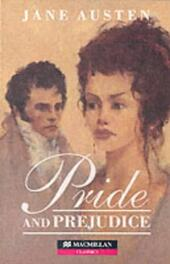 PRIDE AND PREJUDICE (HGR4)