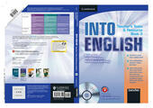 Into English. A2-B2. Level 3. Teacher's Test and Resource Book. Con CD-ROM