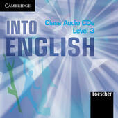 Into English. A2-B2. Level 3
