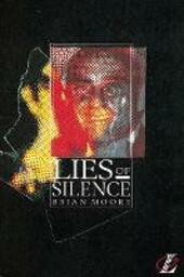 LIES OF SILENCE - LL