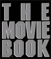 Image of (NUOVO o USATO) The movie book