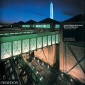 United States. Holocaust memorial museum  - Adrian Dannat Libro - Libraccio.it