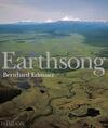 Earthsong. Ediz. illustrata