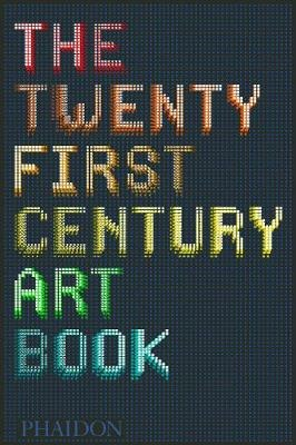 Image of (NUOVO o USATO) The twenty first century art book
