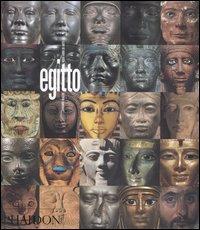 (NUOVO o USATO) Egitto. 4000 anni di arte