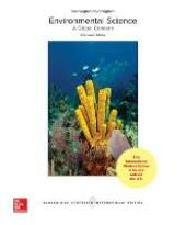 Environmental science. A global concern
