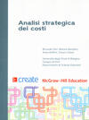 Analisi strategica dei costi