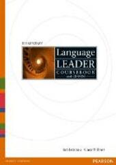 Language leader. Elementary. Coursebook. Con CD-ROM