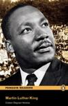 Martin Luther King. Level 3. Con CD Audio