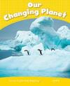 Our changing planet. Level 6. CLIL. Con espansione online. Con File audio per il download