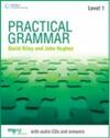 Practical grammar. Without answers. Con CD Audio. Con espansione online. Vol. 1