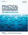 Practical grammar. With answers. Con CD Audio. Con espansione online. Vol. 2