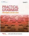 Practical grammar. With answers. Con CD Audio. Con espansione online. Vol. 3