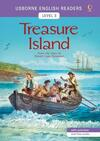 Treasure Island. Ediz. illustrata