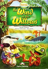 The wind in the willows. Student's pack. Con CD Audio.