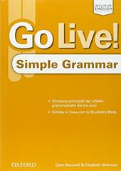 The grammar files. Level A2. Student's book. Con espansione online.