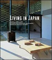Living in Japan. Ediz. italiana, spagnola e portoghese