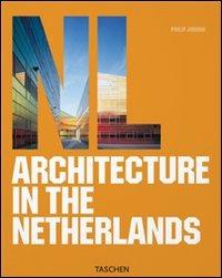 Image of (NUOVO o USATO) Architecture in the Netherlands. Ediz. italiana, s..