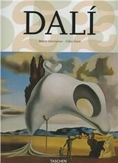 Dalì. Ediz. illustrata