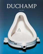 Duchamp. Ediz. illustrata