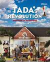 Tada's revolution. Mischief in miniature