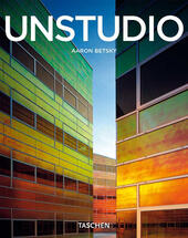 Unstudio. Ediz. illustrata