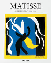 Matisse cut-outs. Ediz. illustrata. Vol. 1