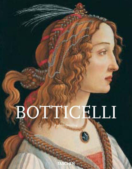 (NUOVO o USATO) Botticelli