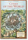 Cities of the world. Ediz. illustrata