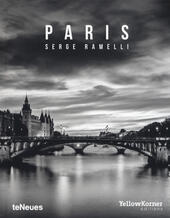 Paris. Ediz. illustrata