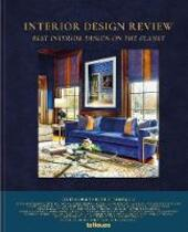 Interior design review. Best interior design on the planet. Ediz. illustrata