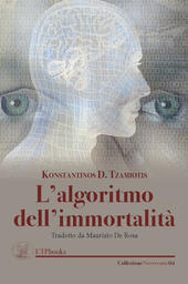 L' algortimo dell'immortalità
