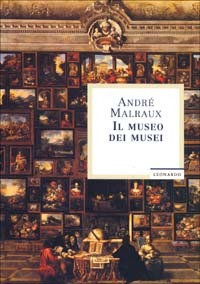Image of Il museo dei musei