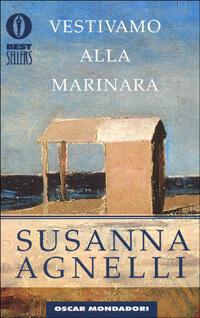 Alla Libraccio Vestivamo Marinara Agnelli it Libro Susanna vwpHqw